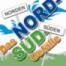 NoSueG074: Ein Koi-Teich mit Brücke und Hundertwasser