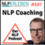 Folge 107 - NLP Coaching