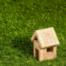 #880 - Wie baust Du Dir ein Gartenhaus?
