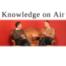 KOA034 Wissensmanagement Future Backwards (Teil 4)