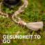 GTG 151 - Fuß-Gesundheit