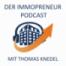 129: Mehrfamilienhäuser in GmbH finanzieren