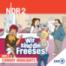 Oma Rosi erklärt die Bundestagswahl: Briefwahl