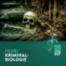 FG082 Kriminalbiologie