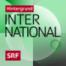 Belgiens deutschsprachige Minderheit: am Rand und doch mittendrin