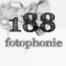 fotophonie 188 - Lass ma' schnacken