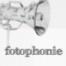fotophonie 190 - Neue Hardware voraus