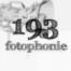 fotophonie 193 - Landpartie