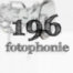 fotophonie 196 - Photopia Special