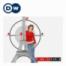 Mission Paris 24 - Die Ewiggestrigen