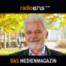 Afghanistan   Dossier   Dr. Willi Steul