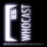 Whocast #439 - Das Faultier in der Winkelgasse