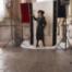 Berlin: Zurück in der Diaspora