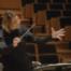 Perkussionisten lieben Alondra de la Parra