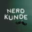 NK043 - Die menschliche Möhre
