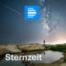 Citizen Science-Projekt für die Suche nach Satellitenspuren - Hubble und die nervigen Satelliten