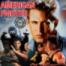Folge 131 - American Fighter - Filmreihe (Michael Dudikoff, Steve James und David Bradley)