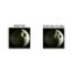 Nerdfunk Pro Max
