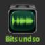 Bits und so #740 (Extrem Fett Mittel Hell)