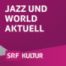 John Coltrane: Astronaut des Jazz