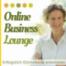Wie du dich mit einer E-Mail Strategie bei deinem Marketing entlastet – Interview mit Henning Klocke