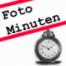 083 - Peter Lindbergh Nachruf - DIY-Merch lohnt günstiger Taschendruck?[Fotominuten]