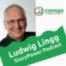 Interview mit Unternehmer Pascal von Gunten