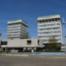 50. Sitzung des Rates der Stadt Marl vom 10.09.2020