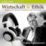 #28 Nachhaltig erzeugte Rohstoffe - Im Gespräch mit Jochen Wolf