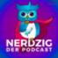 Nerdzig - Der Podcast #126 – Nerd-Soljanka 3: Die Hype-Wochen
