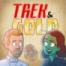 69 - Trek & Gold: Discovery Season 3 - Folgen 11 und 12