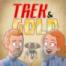 70 - Trek & Gold: Discovery Season 3 - Folge 13 - Das Finale!