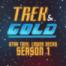63.1 Trek & Gold: Lower Decks - Supersynopsis Staffel 1