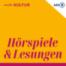 So Solo - Stücke aus Stücken von und mit Wolfgang Krause Zwieback