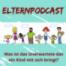 Interview mit Kendra Gettel [001]
