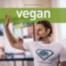Gesund vegan Essen für unter 200€ im Monat. Top 10 Lebensmittel #833