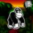 Interlude 12 - Donkey Kong Country