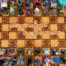 Episode 179: Thema: Versandhaus oder regionale Händler + MCU Rewatch: Thor: The Dark Kingdom