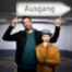 DGS#90 - Julian Brimmers & Benjamin Westermann - We Almost Lost Bochum - Wie eine Musik-Doku ensteht.