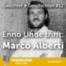 Marco Alberti - Murakamy.com - Gesichter und Geschichten #12