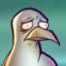 Nerd Ship Podcast komplett ausgelöscht – Squid Game