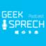 #59 - GeekSprech - Spatial Computing & Microsoft Mesh
