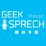 #63 - GeekSprech - Was ist eigentlich ein Microsoft MVP?