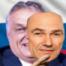 Episode 47: Die tausend Häutungen des Janez Janša oder wieviel Orbán steckt in Marschall Twito?