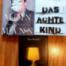Ballaballa-Balkan liest: Das achte Kind, Insomnia, Mein Mann