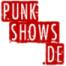 #046 Pony Hütchen: Rock-Band aus Mettmann spielen EP in Langenfeld