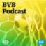 Borussia Dortmund - Episode 288