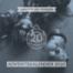 Progolog - Knuffelmuziek [progoak20]