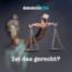 Pakt für den Rechtsstaat