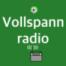 Vollspannradio – vsr 169 – Sehnsucht nach Malente  – Nachlese Spieltag 32